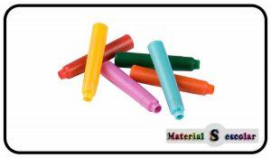 cartuchos de colores baratos plumas caligrafia Divine Design Material Escolar