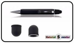 boligragro stylus touch con punta para pantalla tactil