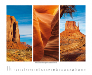Calendarios-paisajes