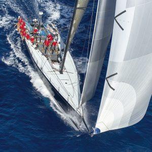 DB Sailing 2017 Innen.indd