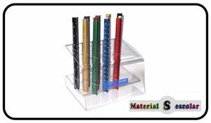 escalimetro reglas material escolar dibujo tecnico